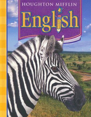 Image result for houghton mifflin 5th grade english textbook