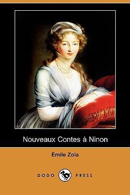 Nouveaux Contes a Ninon
