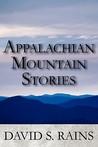 Appalachian Mountain Stories
