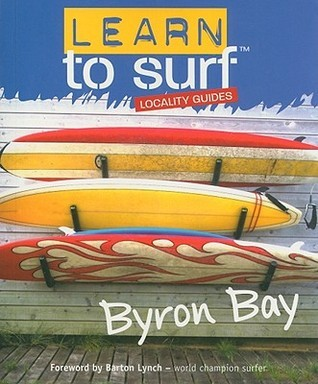 Learn to Surf: Byron Bay