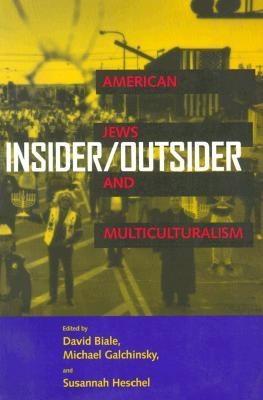 insider-outsider-american-jews-and-multiculturalism