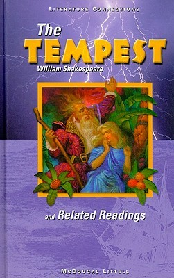 The Tempest: And Related Readings
