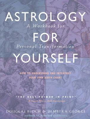 douglas parker astrology