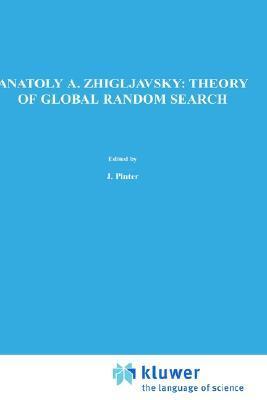 Theory of Global Random Search