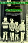 The Chisellers (Agnes Browne, #2)
