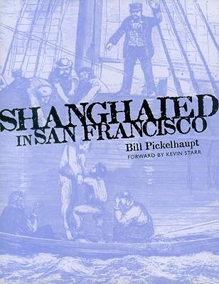 shanghaied-in-san-francisco