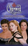 Changeling Places (Charmed, #29)