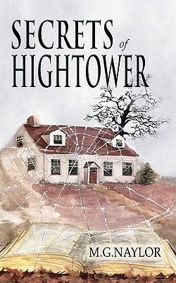 Secrets Of Hightower