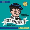 Just William: Volume 7