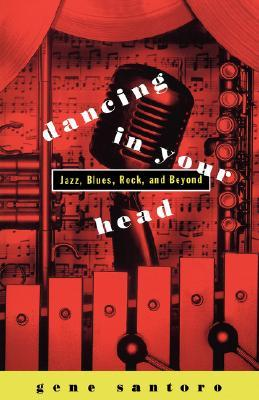dancing-in-your-head-jazz-blues-rock-and-beyond
