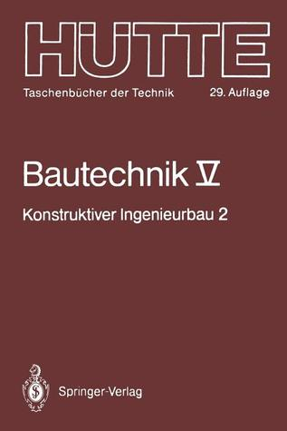Bautechnick: Bauphysik