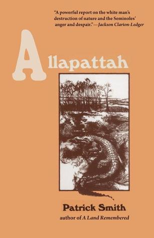 Descargas gratuitas de libros electrónicos para nook utorrent Allapattah