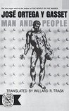 Man and People