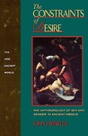 The Constraints of Desire: The Anthropology of Sex and Gender in Ancient Greece