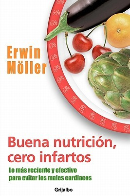 Buena Nutricin, Cero Infartos