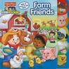 Farm Friends