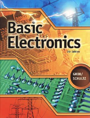 Basic Electronics By Bernard Grob Ebook