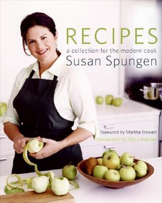 recipes-a-collection-for-the-modern-cook