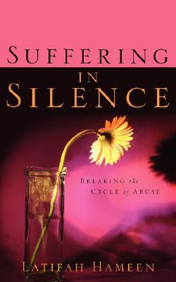 Suffering in Silence: Breaking the Cycle of Abuse