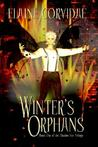 Winter's Orphans (Shadow Fae, #1)