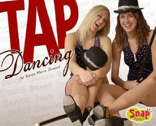 tap-dancing-snap