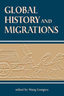 Global History And Migrations