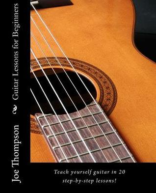 Guitar Lessons for Beginners: Teach yourself guitar, learn guitar ...