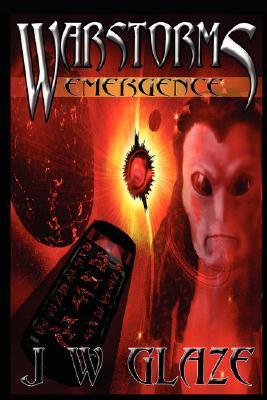Warstorms Emergence