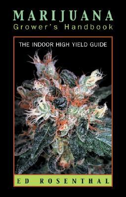 Learn how to grow cannabis indoors | grow weed easy.