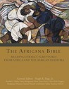 The Africana Bible: Reading Israel's Scriptures from Africa and the African Diaspora