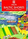 From Baltic Shores