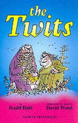 The Twits: A Play