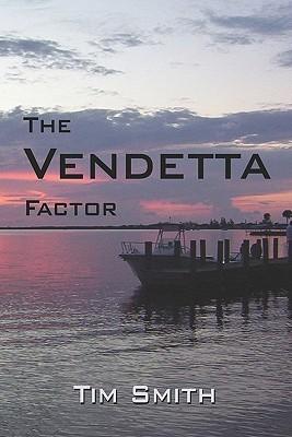 The Vendetta Factor