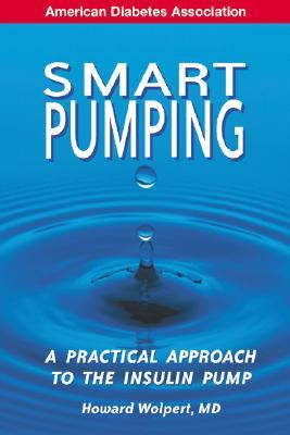 Smart Pumping  by Howard A. Wolpert