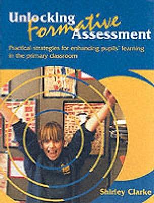 unlocking-formative-assessment
