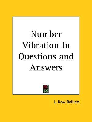 number-vibration-in-questions-and-answers