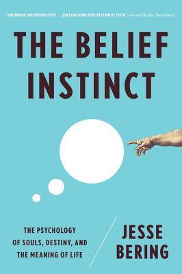 primitive instinct meaning