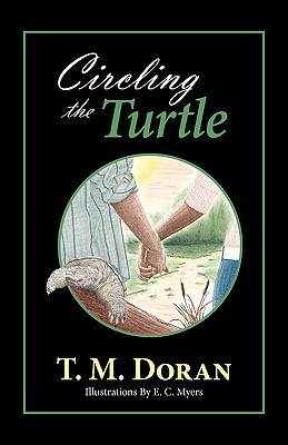 Circling the Turtle