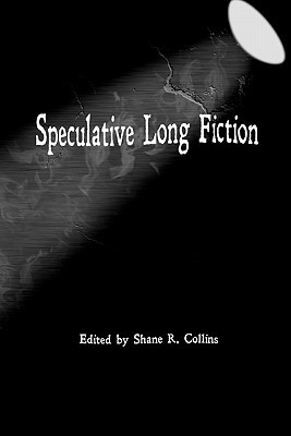 Speculative Long Fiction