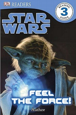star-wars-feel-the-force