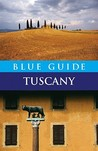 Tuscany (Blue Guide)