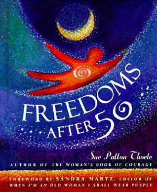 Freedoms After Fifty