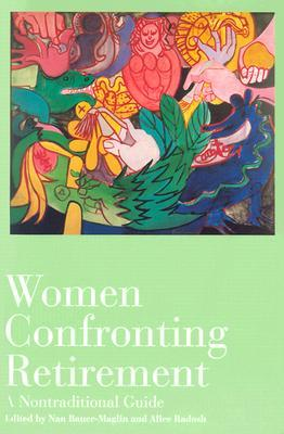 women-confronting-retirement-a-nontraditional-guide