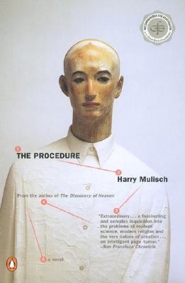 the assault harry mulisch analysis