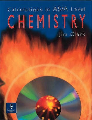Calculations in asa level chemistry by jim clark 1718096 fandeluxe Gallery