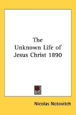 OF LIFE CHRIST THE SAVING