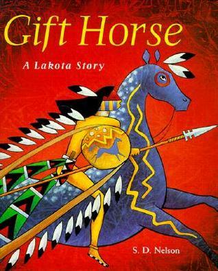 gift-horse-a-lakota-story