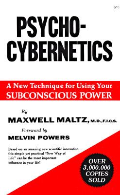 Cybernetics ebook free download psycho