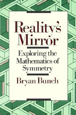 Reality's Mirror: Exploring the Mathematics of Symmetry