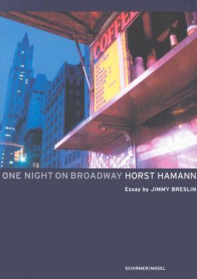 One Night on Broadway